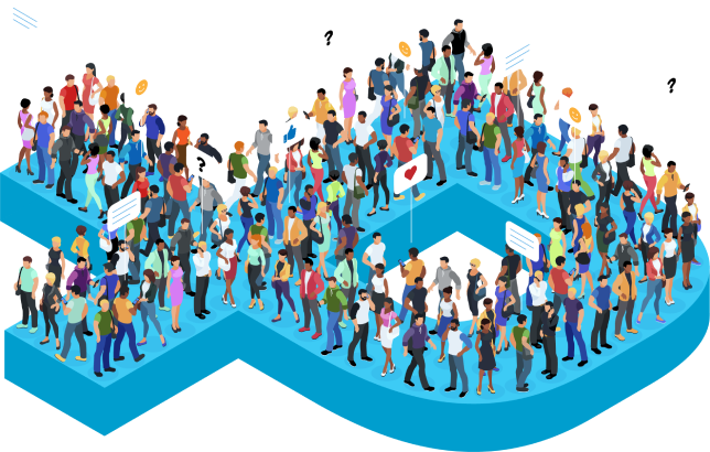 community, cloud community, software community, topluluk, bulut topluluğu, yazılım topluluğu,